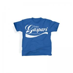 Gaspari-Nutrition-T-Shirt