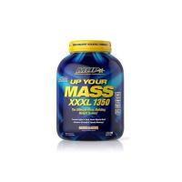 MHP-Up-Your-MASS-XXXL-1350-2780-g
