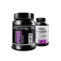 PROM-IN-Agressive-PRE-750-g+ZM-Core-120-tab