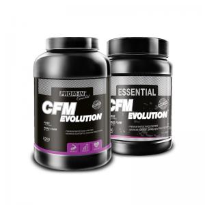 PROM-IN-CFM-Evolution-2250-g+CFM-Essential-Evolution-1000-g