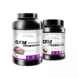 PROM-IN-CFM-Probiotics-2250-g+CFM-Probiotics-1000-g