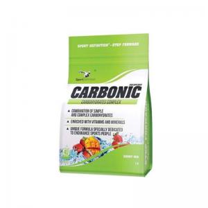 Sport-Definition-Carbonic-1000-g