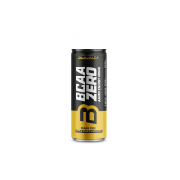 BioTechUSA_BCAA_Zero_Energy_Drink_330_ml
