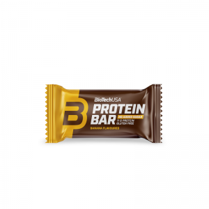 BioTechUSA_Protein_Bar_Banan_35_g