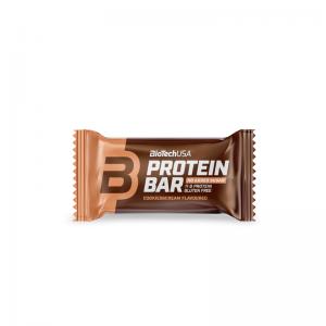 BioTechUSA_Protein_Bar_Cookie_Cream_35_g