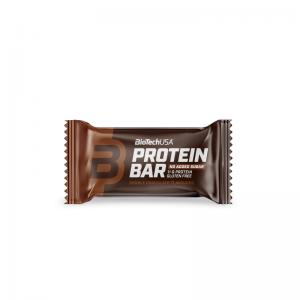 BioTechUSA_Protein_Bar_Dvojita_Cokolada_35_g