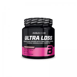 BioTechUSA_Ultra_Loss_450_g