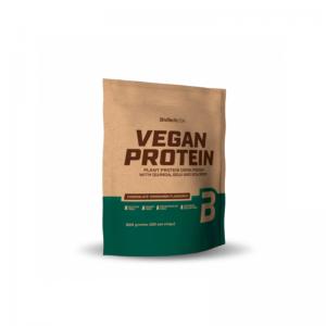 BioTechUSA_Vegan_Protein_500_g