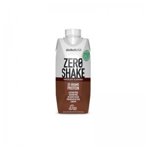 BioTechUSA_Zero_Shake_330_ml