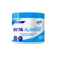 6Pak_Nutrition_Beta_Alanine_200_g