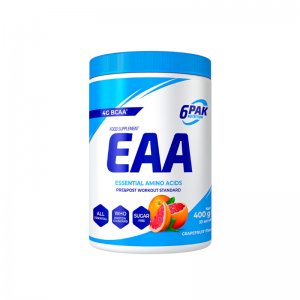 6Pak_Nutrition_EAA_Grapefruit_400_g
