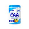 6Pak_Nutrition_EAA_Orange_Lemon_400_g