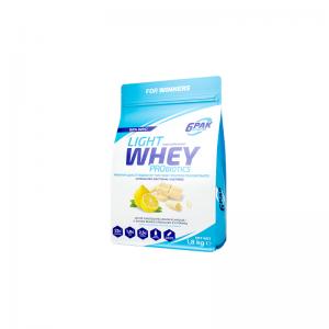 6Pak_Nutrition_Light_Whey_Probiotics_White_Chocolate_Lemon_1800_g