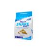 6Pak_Nutrition_Milky_Shake_Whey_Apple_Pie_1800_g