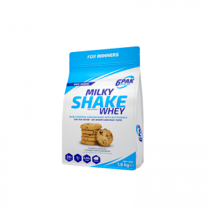 6Pak_Nutrition_Milky_Shake_Whey_Cookie_1800_g