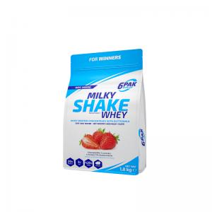 6Pak_Nutrition_Milky_Shake_Whey_Strawberry_1800_g