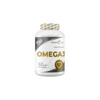 6Pak_Nutrition_Omega_3_90_tab