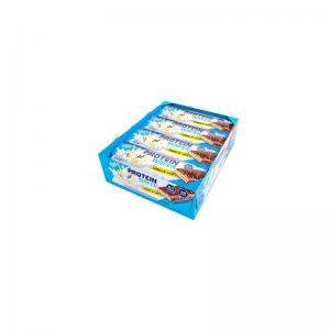 6Pak_Nutrition_Protein_Wafer_Vanilla_40_g
