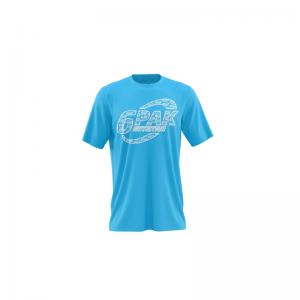 6Pak_Nutrition_T_Shirt