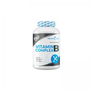 6Pak_Nutrition_Vitamin_B_Complex_90_tab