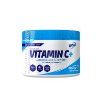 6Pak_Nutrition_Vitamin_C+200_g
