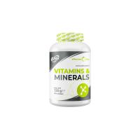 6Pak_Nutrition_Vitamins_Minerals_90_tab