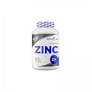 6Pak_Nutrition_Zinc_180_tab