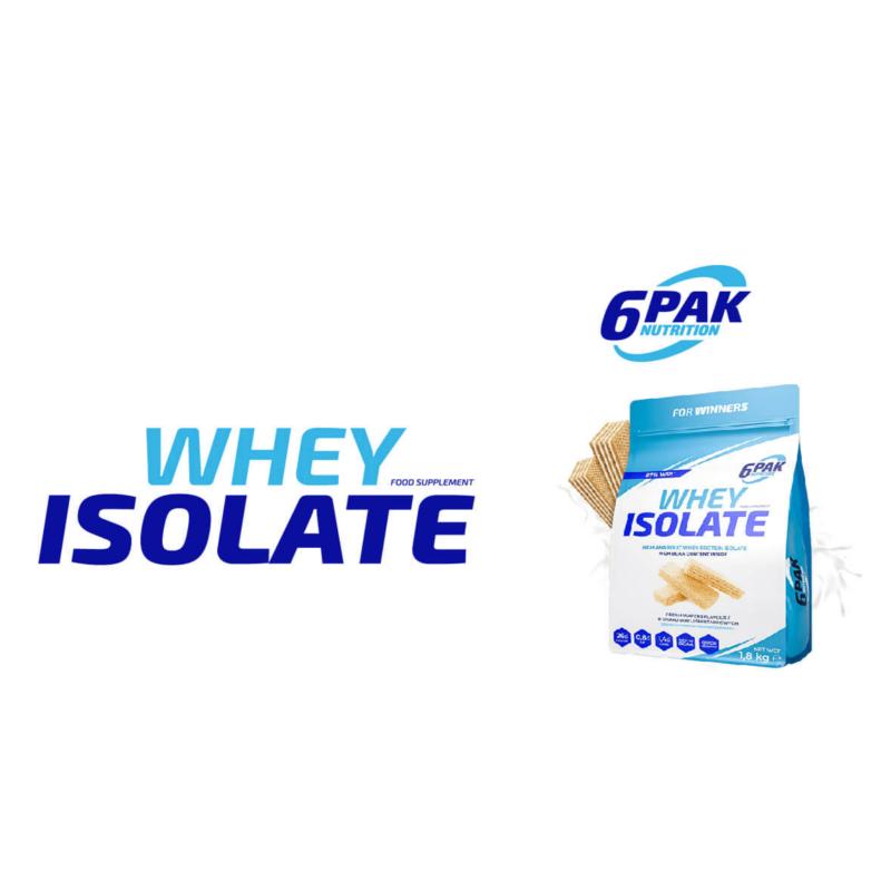 6Pak_Whey_Isolate