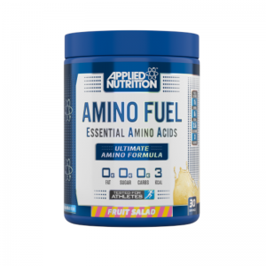 Applied_Nutrition_Amino_Fuel_390_g