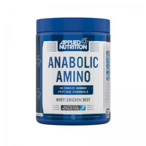 Applied_Nutrition_Anabolic_Amino_300_tab