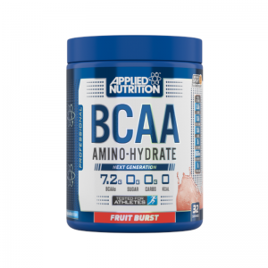 Applied_Nutrition_BCAA_Amino_Hydrate_450_g