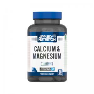 Applied_Nutrition_Calcium_Magnesium_90_tab