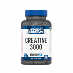 Applied_Nutrition_Creatine_3000_120_tab