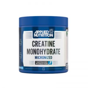 Applied_Nutrition_Creatine_Monohydrate_250_g