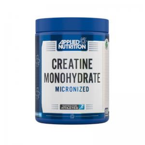 Applied_Nutrition_Creatine_Monohydrate_500_g