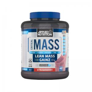 Applied_Nutrition_Critical_Mass_2400_g