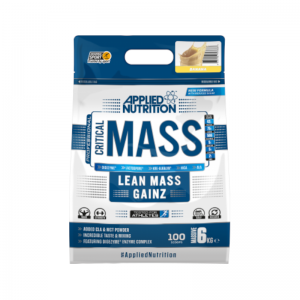 Applied_Nutrition_Critical_Mass_6000_g