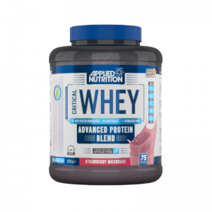 Applied_Nutrition_Critical_Whey_2270_g