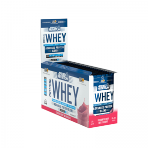Applied_Nutrition_Critical_Whey_24×30_g