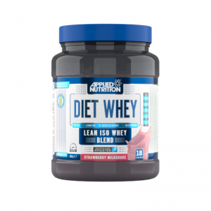 Applied_Nutrition_Diet_Whey_450_g
