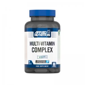 Applied_Nutrition_Multi_Vitamin_Complex_90_tab