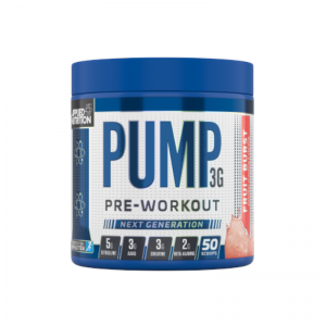 Applied_Nutrition_Pump_375_g