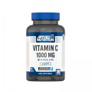 Applied_Nutrition_Vitamin_C_1000_100_tab