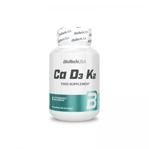 BioTechUSA_Ca_D3_K2_90_tab