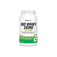 BioTechUSA_ISO_Whey_Zero_Clear_Lime_1362_g