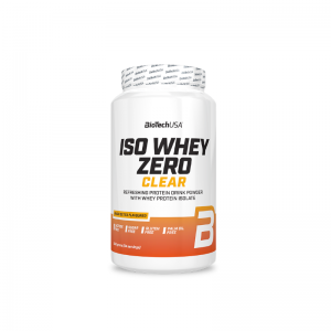 BioTechUSA_ISO_Whey_Zero_Clear_Peach_Ice_Tea_1362_g
