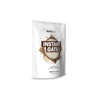 BioTechUSA_Instant_Oats_1000_g