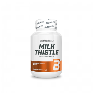 BioTech_USA_Milk_Thistle_60_tab