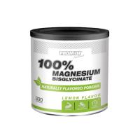 PROM-IN_100_Magnesium_Bisglycinate_390_g