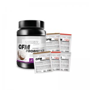 PROM-IN_CFM_Probiotics_1000_g+5×30_g